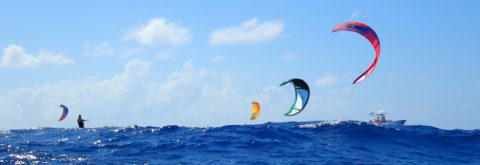 "<img src=""http://kiteforcancer.ky/wp-content/uploads/2019/03/k4c-estera.png"" /><br clear=""all"" /><span>23 FEBRUARY 2019:</span> 9 KITEBOARD TEAMS RACE 90 MILES FROM LITTLE CAYMAN TO GRAND CAYMAN. ONLY 5 FINISH."